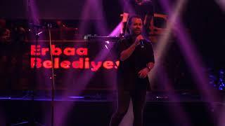Emre Aydın Beni Biraz Böyle Hatırla Erbaa Konseri Video
