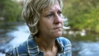 Meet Susan Guiton - Brave Faces Portrait Gallery