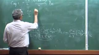 Mod-01 Lec-17 Introduction to Helicopter Aerodynamics and Dynamics