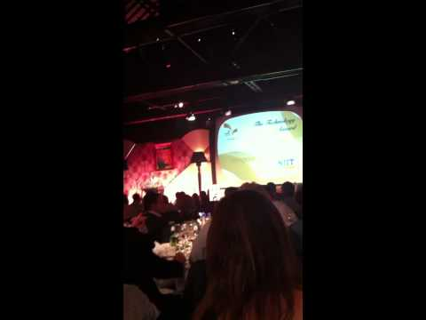 Temp Car Insurance | Tempcover Ltd - UK Broker Awards 2011