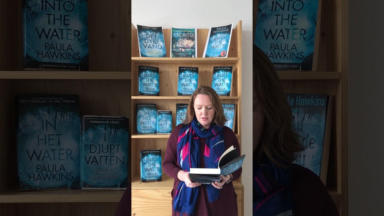 Vyberte najpredávanejšie produkty kategórie knihy/ romány pre dievčatá ✅ Hľadajte podľa parametrov ✅ Mladé letá, Slovenský spisovateľ, Ikar, Arkus, Perfekt a.