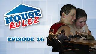 ep. 16 - Dead Gentlemen's House Rulez (2014) - USA ( Reality   Comedy   Satire ) - SD