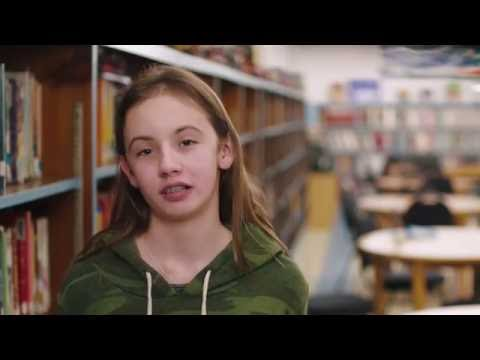 Thumbnail: Microsoft #MakeWhatsNext Ad (extended version)