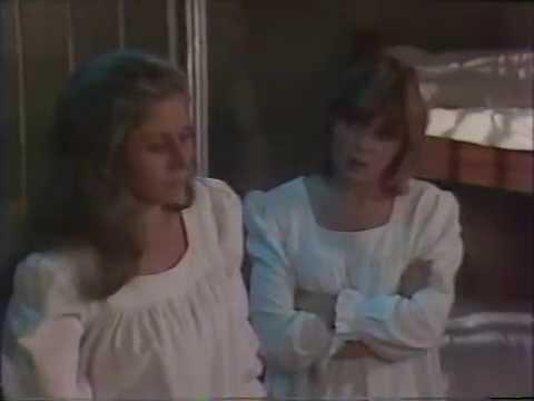 Vivir un Poco  escenas del primer capitulo 1985