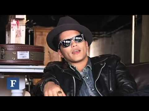 bruno mars forbes interview youtube. Black Bedroom Furniture Sets. Home Design Ideas