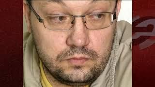 Виктору Лучкину, укравшему 145 миллионов у членов ЖСК «Три богатыря», дали шесть лет колонии