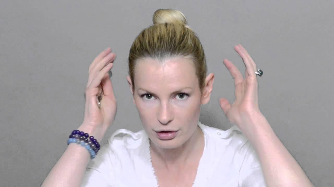 zioła na wzmocnienie włosów