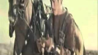 Abiirbek Tinali - Alakanymnan ushkan akkuim