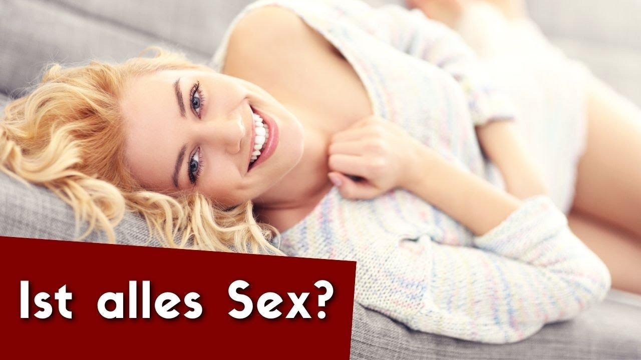 Wann fängt Sex wirklich an? Eine tiefgründige Antwort