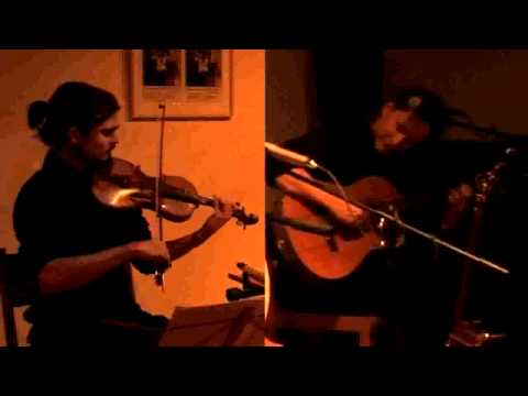 Konzert mit MORANN im Forum Billerbeck