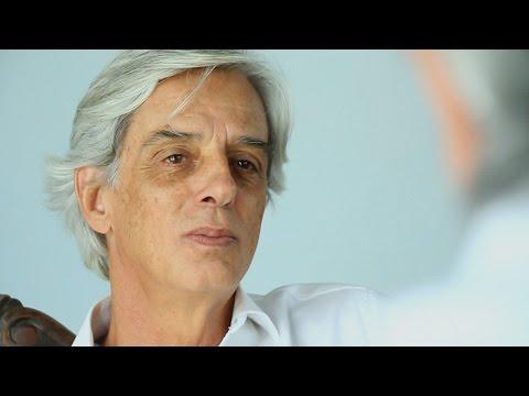 Cesar Prata, Na Sala de Visitas com Luis Nassif: edição 30