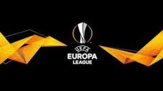 Лига Европы жеребьёвка Кто выпал ЦСКА в группе