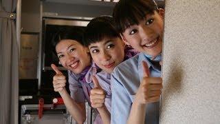 機長昇格を目指す副操縦士の鈴木和博(田辺誠一)は、乗客を乗せた実機...