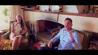 Ruben & Beatrice Filoti - Pentru cine strangi comori ? ( Spania ) Resimi