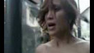Jennifer Lopez: Wrong When You're gone (Unofficial video)