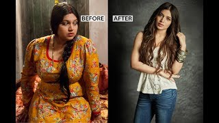 मोटापा कम करे बिना एक्सरसाइज के Lose weight without exercise/gym in 1 week