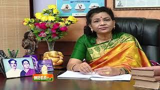 Siddha Maruthuvam-Dot Com-Mega tv Show