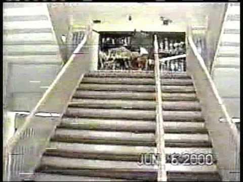 Linton Stockton High School   June 6 2000