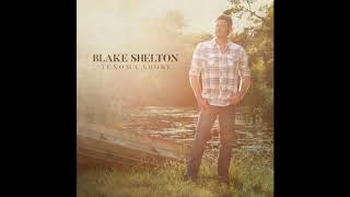 Blake Shelton I 39 ll Name The Dogs