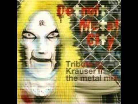 Je t'aime je t'aime[DMC Yó Metal ver.] -Tommy February6- (Track 7) mp3