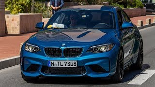 BMW M2 COUPE | 2018 HQ