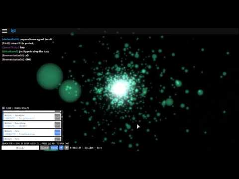Audio Visualizer Roblox Particle Codes Robux Offers