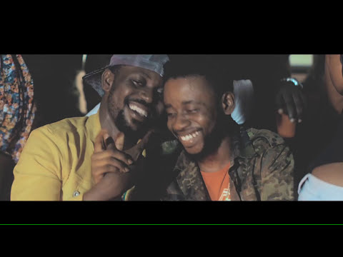 Yaa Pono - Sane Eba (Official Video)
