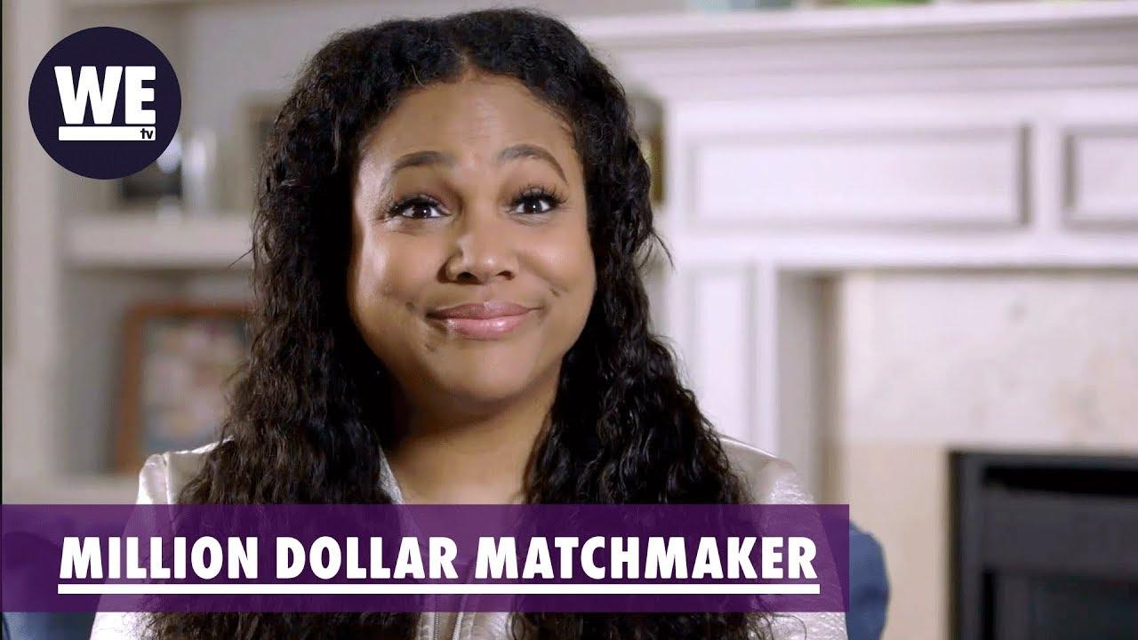 virgin matchmaker