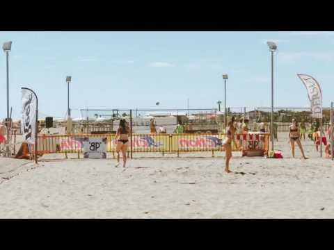 1º DELTA BEACH MARATHON @Rosolina mare