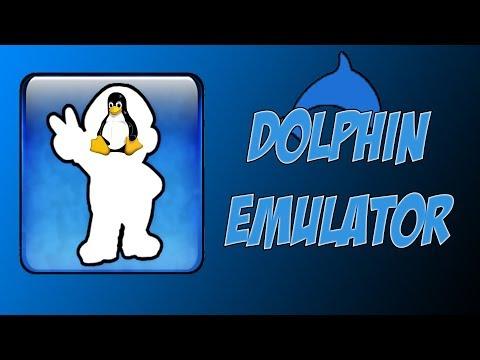 Set Up The Dolphin Emulator On Linux - Play GameCube & Wii Games On Linux