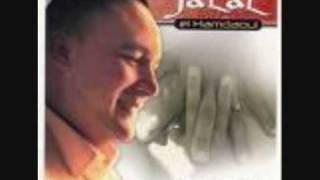Jalal el Hamdaoui feat B-Lel - Ghir Sir.wmv
