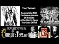 Higherside Chats | Tracy Twyman | Communing With The Demon Masters Of The Elite & The Portal To Hel