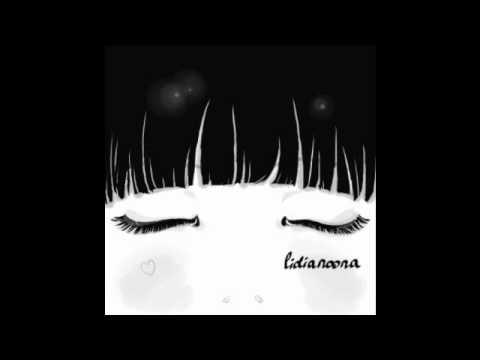 Sodatsu Zassou - Chihiro Onitsuka (cover)