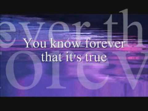 Without You - Laura Pausini (lyrics)