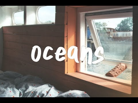 Blair - Oceans