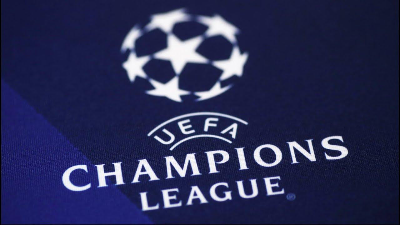 champions league rechte 2019