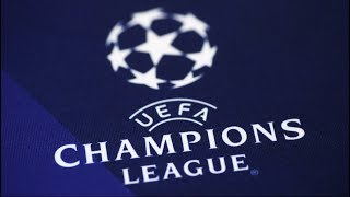 Champions League 2019 - Round of 16 Stage - FULL PREVIEW