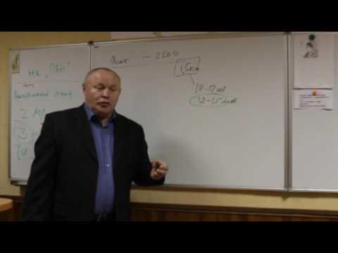 Как продать земельный участок? Инструкция продажи ПВН