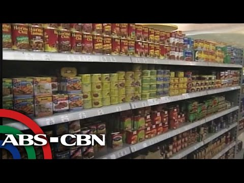 No supply shortage but higher prices of goods loom