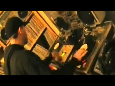 Dj Devious (DJ Competition DMC Runner up - Montreal)