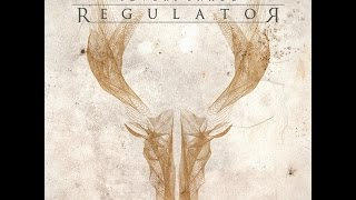 Regulator - Iva