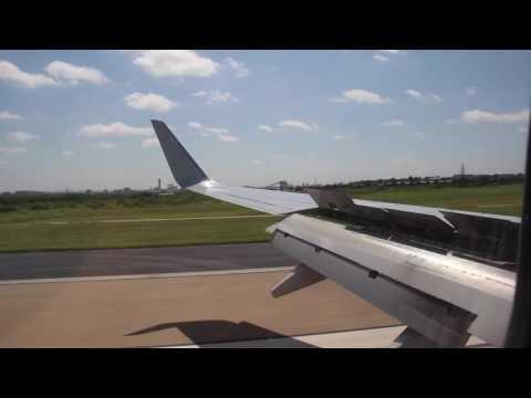 My Journey To Jakarta