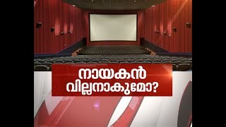 Who is behind the Kerala Actress Molestation Case? | News Hour 24 June 2017