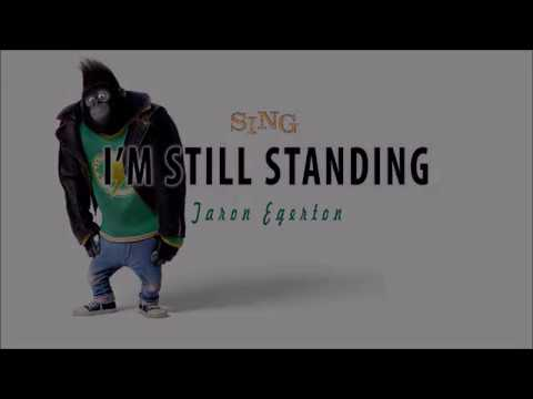 I'm still standing One hour Sing