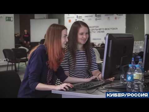 Интенсивы по программированию и компьютерной графике