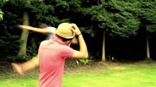 One direction- High School Musical 3 Trailer ((: