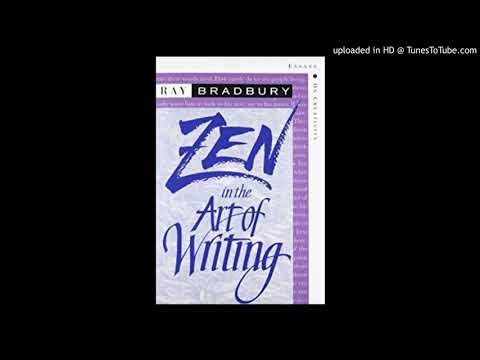 peter-stewart-reads-from-zen-and-the-art-of-writing