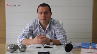 Paranoya (Aşırı Şüphecilik, Kıskançlık Hastalığı) Nasıl Tedavi Edilir? Dr. Fatih Volkan Yüksel