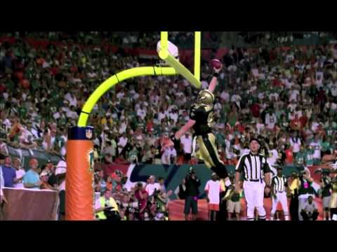 NFL 2011-2012 Season Pump Up (HD).mp4