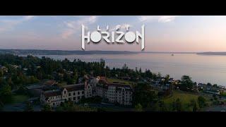 Lift Horizon 2020 - Casey Bodine